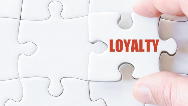 Why Influencers Are the Missing Link in Brand Loyalty