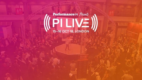#PILIVE2018: Agenda Recap, App Launch, Digital Disruptors and Webgains Survey