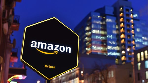 Amazon Streamlines Ad Business to Single Platform