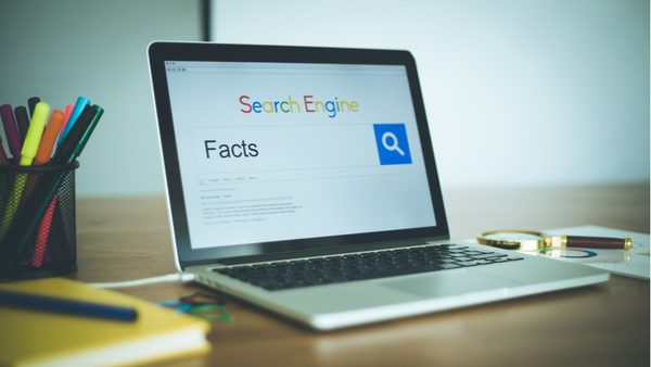 Three SEO Myths You Need to Forget About