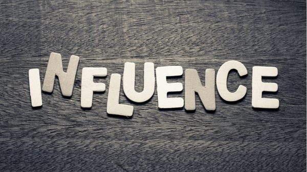Is There Real Value in Using Influencer Marketing?