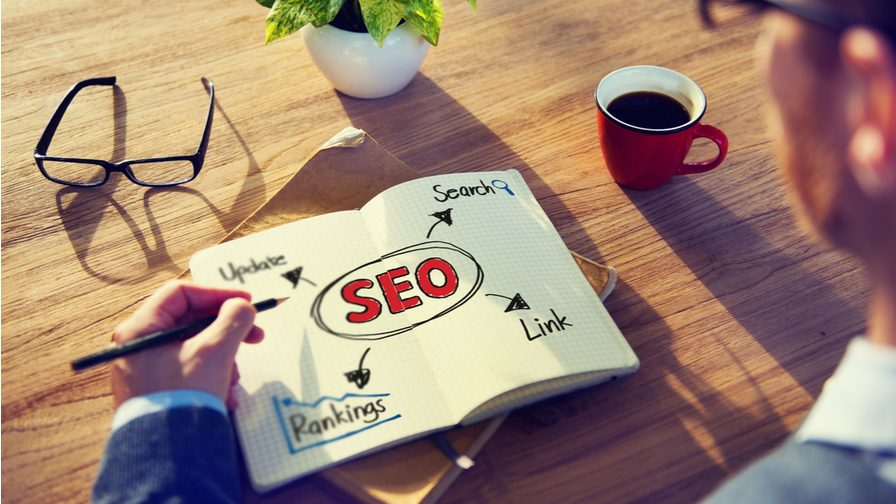 Common SEO Conundrums and How to Fix Them