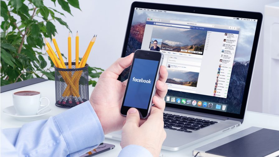 How Can Retailers Generate More Leads on Facebook?