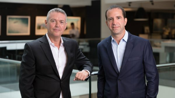 M&C Saatchi Mobile Rebrands as M&C Saatchi Performance