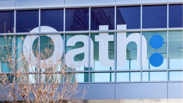 Oath Unifies its Ad Tech Products to Simplify Service