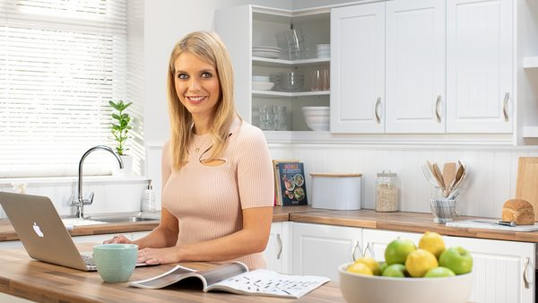 TopCashback Unveil Rachel Riley as Brand Ambassador to Help Demystify Cashback