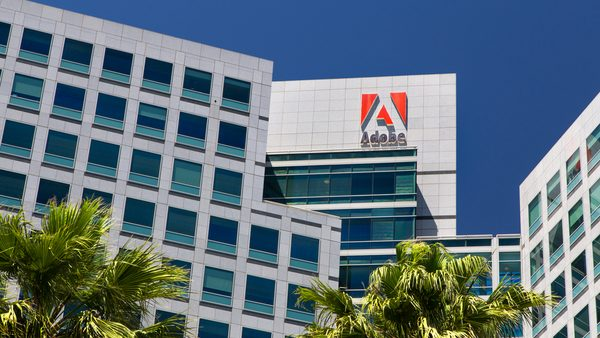 Adobe Acquires Software Marketing Specialist Marketo for $4.75 Billion