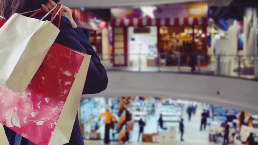 Survey: Biggest Challenges and Opportunities From Global Retail Events