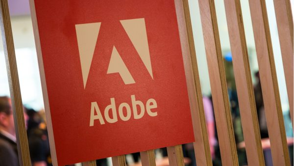 Adobe Advertising Cloud Partners with Flashtalking