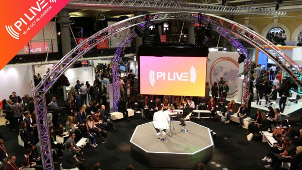 What to Expect from Rakuten Marketing at PI LIVE 2018