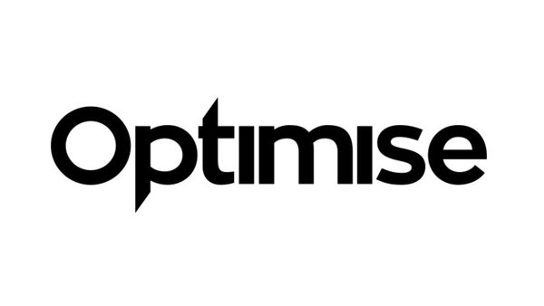 Optimise Launches Internship Program for Data Science Graduates