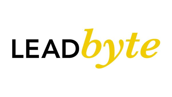 LeadByte Introduces Free B2C Lead Management Software