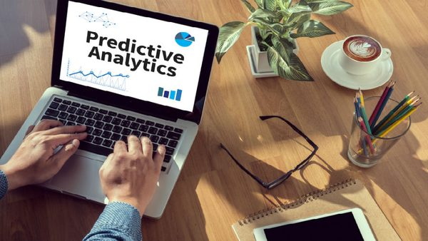 How Predictive Analytics is Forcing Marketers to Adapt