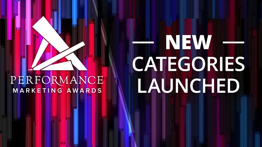 The Performance Marketing Awards Returns for 2019