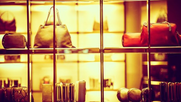 Should Luxury Brands Use Offers?