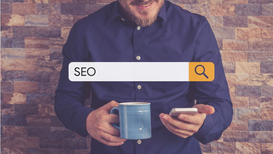 SEO Ranking - What Factors You Need to Focus on for Your Site