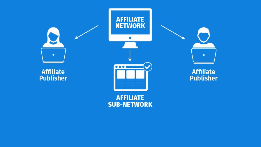 How to Ensure the Transparency of Sub-Affiliate Networks for Your Affiliate Programme