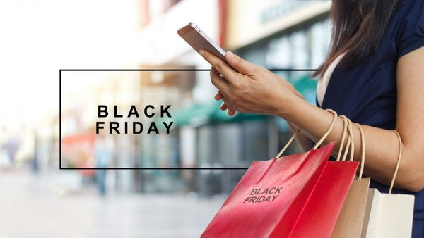 Black Friday 2018: What the Industry is Saying
