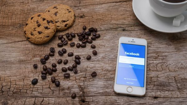 Can Facebook's Solution Really Save Cookie-Based Ads?