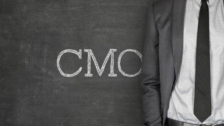 How the Role of CMOs is Changing in Performance Marketing