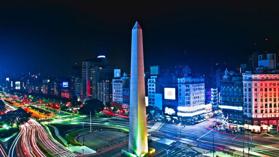 TradeTracker Opens New Office in Argentina as Part of Global Expansion