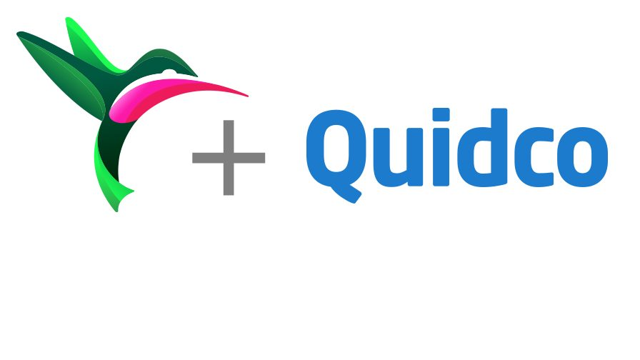 "TopCashback and Quidco to Potentially Form ""Prominent Global Force"" within Cashback Industry"