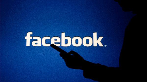 Data Privacy: One in Three Facebook Users Don't Trust Platform