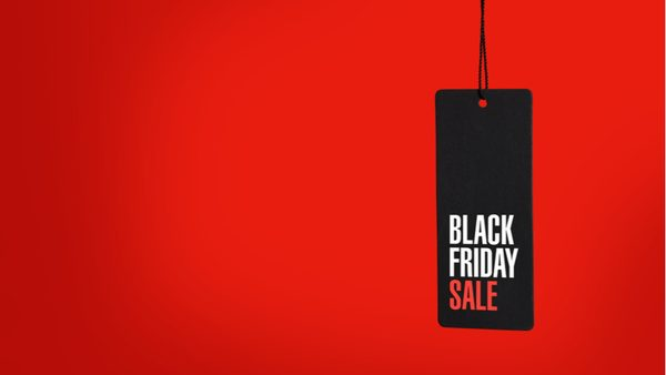 Five Tips to Get the Most Out of Shopping Ads this Black Friday