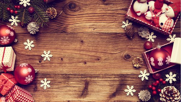 Holiday Season: Top Tips to Maximising Your Traffic and Commissions