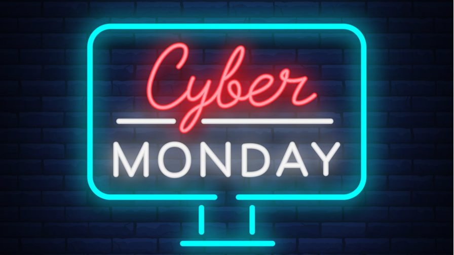 Five Ways to Maximise Your Black Friday and Cyber Monday Commerce Content