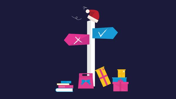 Six DOs and DON'Ts for Online Marketing in E-Commerce this Christmas