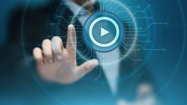 Forget CTR – it's Time to Unleash the Potential of Digital Video Campaigns