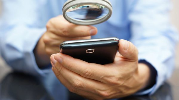 Mobile Ad Fraud: What You Need to Know