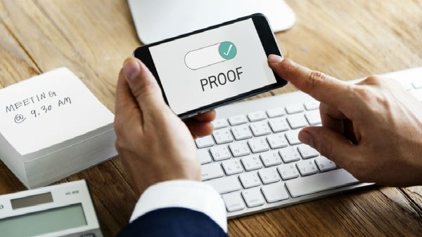 The Rise of Social Proof and Why it is Such a Powerful Tool