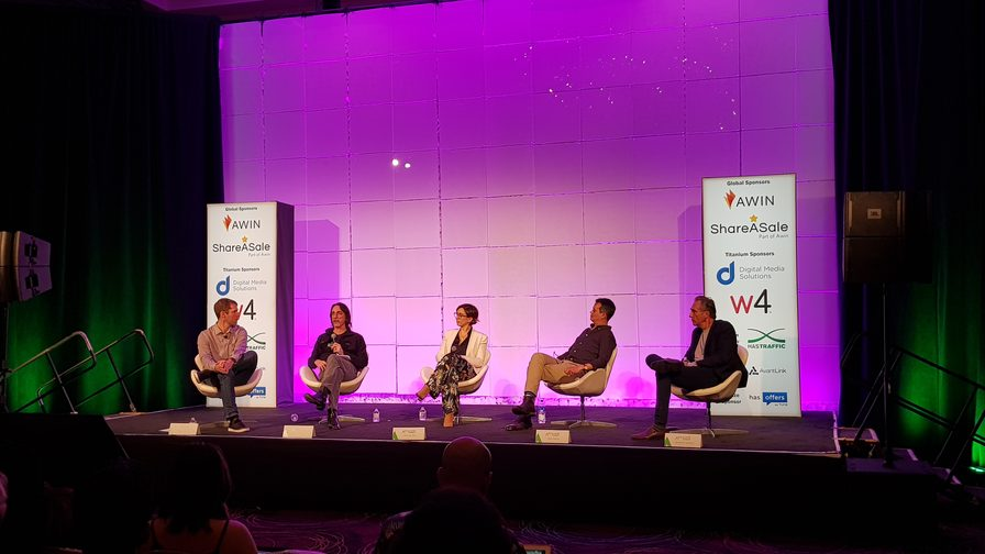 ASW19: Industry Leaders on the Future of Performance Marketing