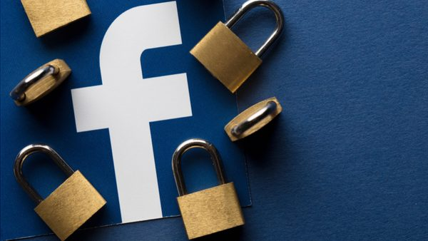 Facebook Introduces Brand Safety Certification, Giving Advertisers More Control