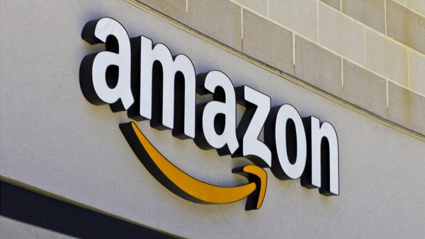 Why Challenging Amazon's Complexities Requires Agility and Specialism