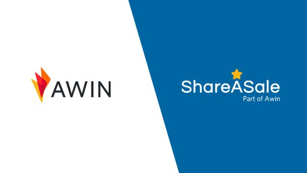 Awin US and ShareASale Merge to Unify North American Operations