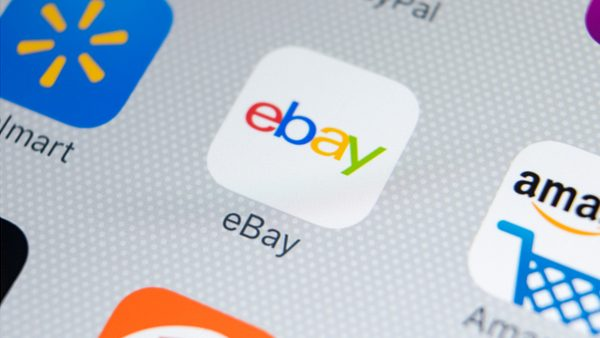 eBay Reducing Compensation Up to 70% for Affiliates
