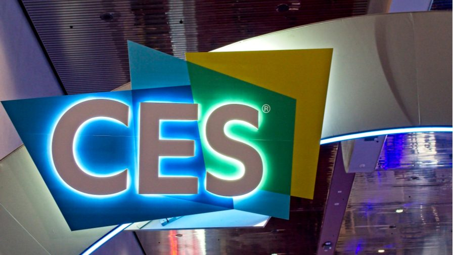 CES 2019 Overview: The Next Frontier of Digital Advertising