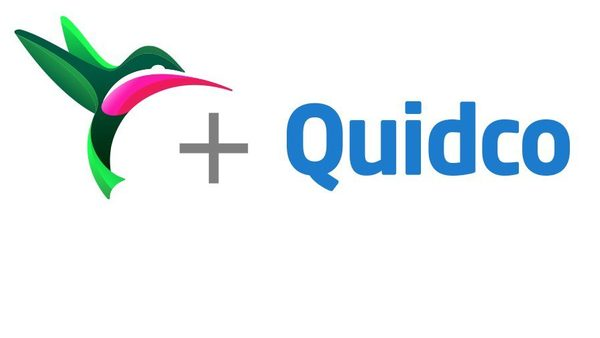 Potential Quidco and TopCashback Merger Raises Competition Concerns