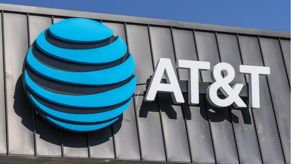AT&T Consolidates Open Programmatic Ad Spend on AppNexus' DSP
