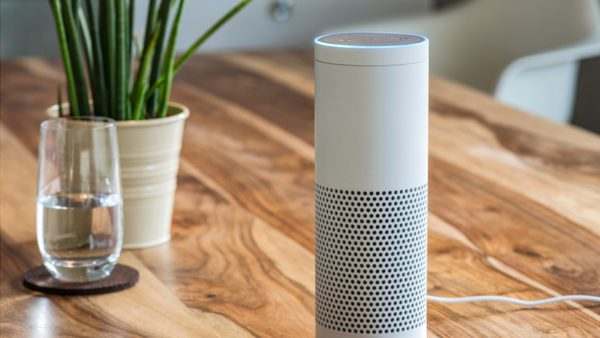 Are Publishers Ready to Take Advantage of Voice Search?