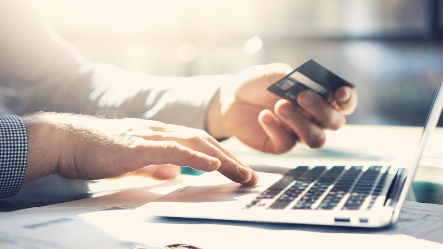 How Affiliate Payments Need to Improve in 2019