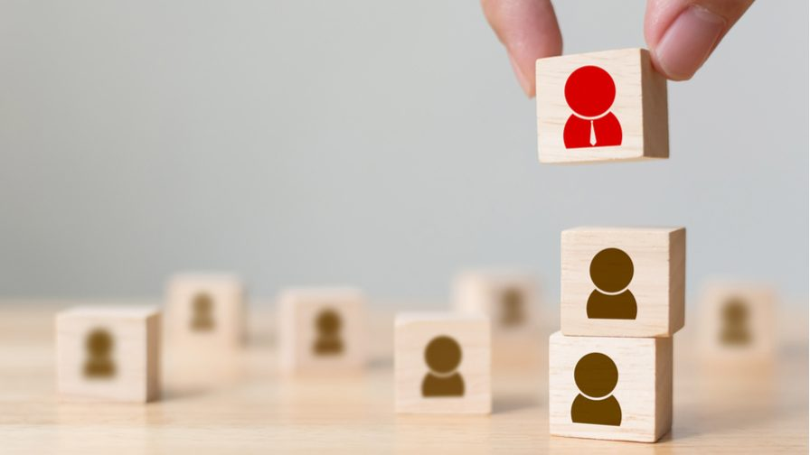 Marketers Struggling to Recruit and Retain Diverse Talent