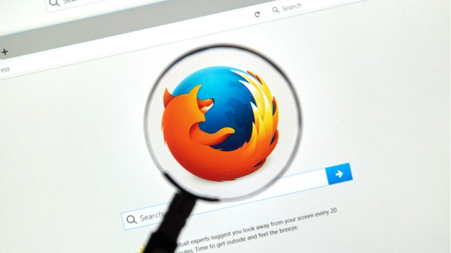 Mozilla Collaborates with Scroll to Test Ad-Free User Experience