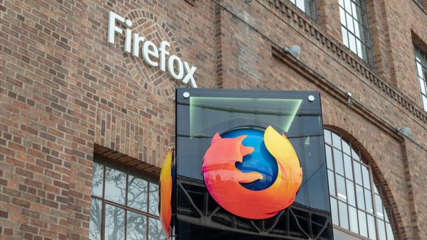 Mozilla Releases Anti-Tracking Policy with Firefox 65