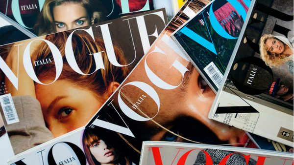 New VogueWorld Platform to Embrace Affiliate Link Model