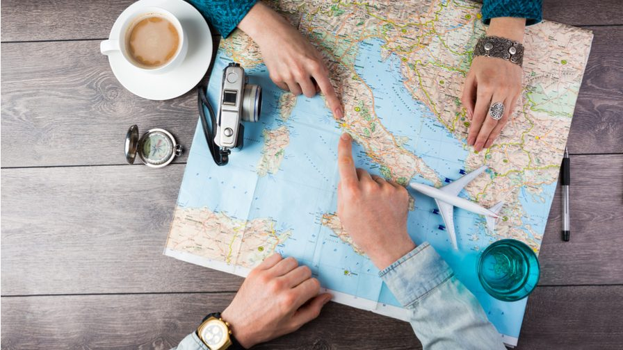 Three Reasons Why Consumer Data Advice Doesn't Work for Travel Brands