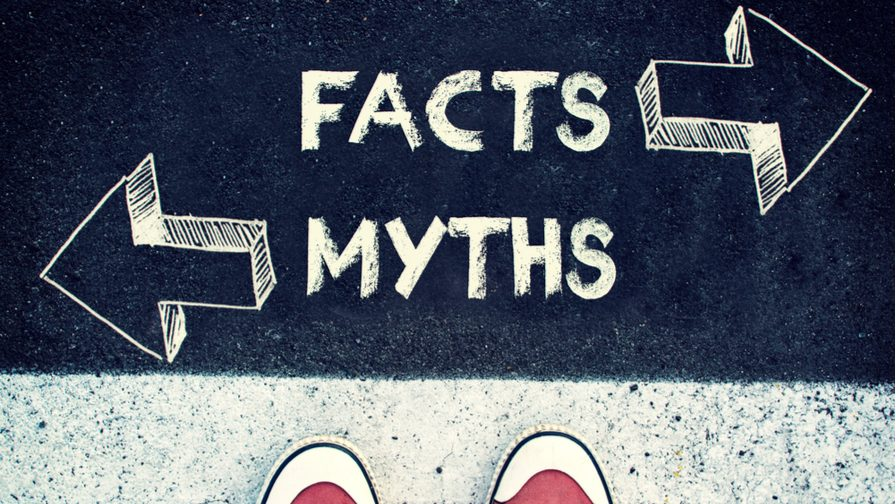 Clearing Up The Performance Marketing Myths